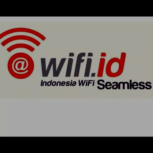 Jual Akun Seamless Wifi Id Permanen Bergaransi Kab Bireuen Mastah Wifi Id Permanen Tokopedia