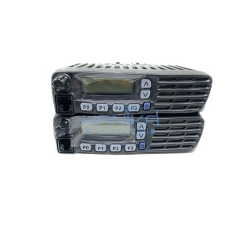 Foto Produk Set Repeater Icom IC-F5023H VHF Ori Baru Radio Rig ICF5023H IC-F5023 dari Hanika Communication
