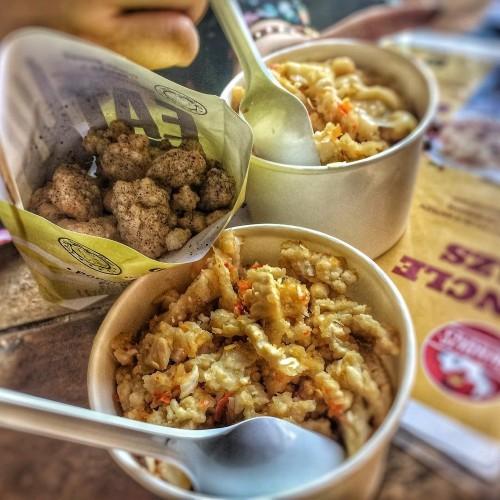 Jual Bisnis Kuliner Uncledazs Kekinian Modal Kecil Terlaris Jakarta Pusat Gukxanstore52 Tokopedia