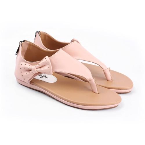 Foto Produk Sepatu Sandal Jepit Anak Perempuan Catenzo Junior CAH 236 Murah - 31 dari HOSEJAYA