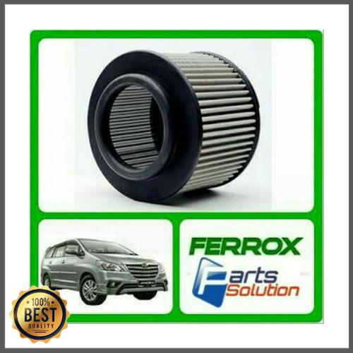 Jual Filter Udara Racing Toyota Innova Fortuner Hilux Bensin Diesel Jakarta Selatan Unfaedah Mrt Tokopedia