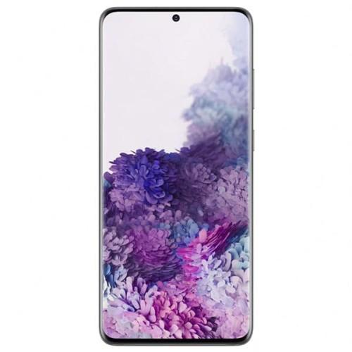 Foto Produk Samsung S20 Plus 8/128GB Cosmic Gray dari Samsung Mobile Indonesia