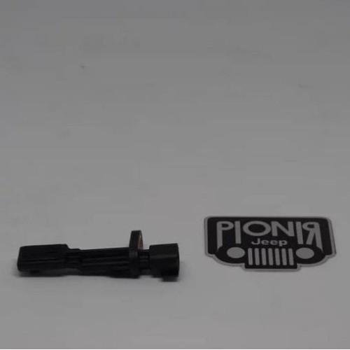 Foto Produk Sensor ABS Belakang / Rear ABS Sensor Mopar For Jeep JK Wrangler dari PIONIR JEEP
