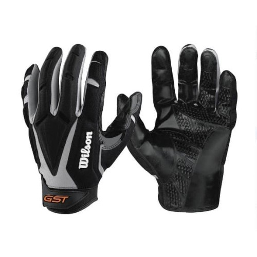 Foto Produk Adult GST Trench Receivers Gloves - M dari niedie