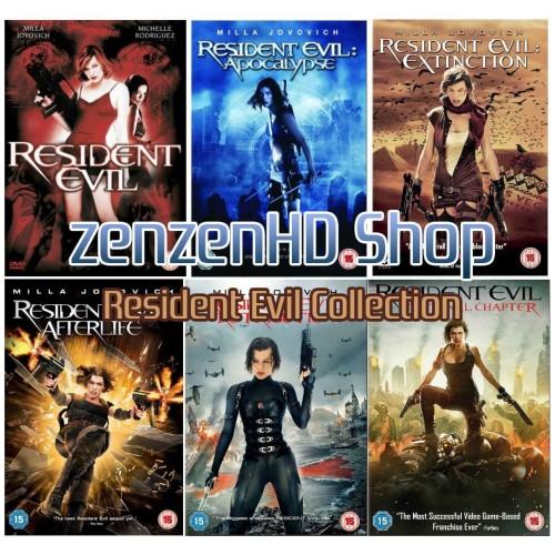 World War Z Full Movie Sub Indo Kita