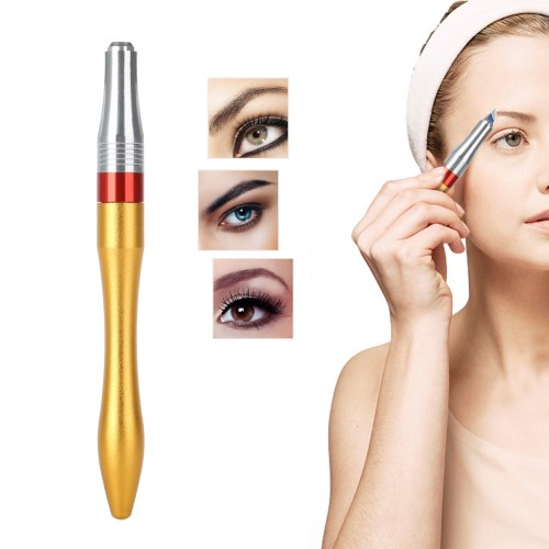 Jual Floating Eyebrow Pen Permanent