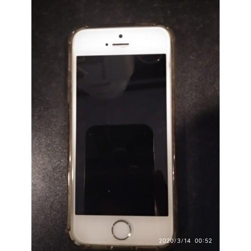 Foto Produk Iphone 6 dari HarrissShop