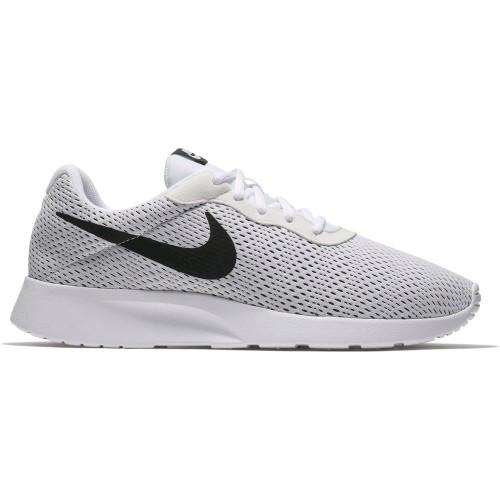 Foto Produk Nike Tanjun SE 84488710110 Original dari Alfarezel11