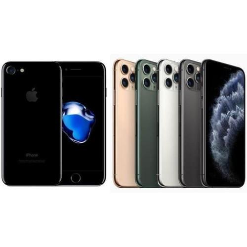 Foto Produk Iphone 11 Pro Max 512GB dari SELONTOK SHOP