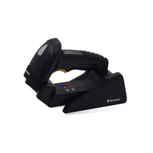 Foto Produk Newland HR32 - 1D & 2D Barcode Scanner dari Wijaya Integrasi Sistem