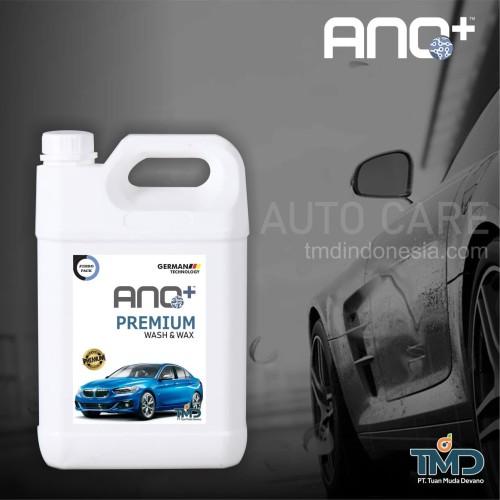 Jual Sabun Cuci Mobil Motor Salju Premium 5 Liter Kota Malang Tmdindonesia Tokopedia