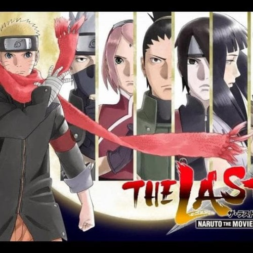 Jual Dvd Anime Naruto Shippuden Movie Lengkap 7 Judul Murah Jakarta Barat Yohanes Ff Tokopedia
