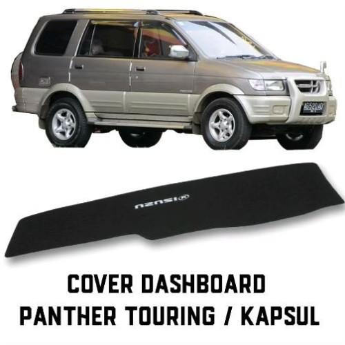 Jual Karpet Pelindung Cover Dashboard Mobil Isuzu Panther Panter Kab Banyumas Adelia Ramadhiani Tokopedia