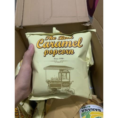 Foto Produk POPCORN CARAMEL XXI dari Alucio_Store