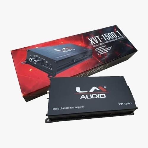Jual Power Amplifier Mobil Mini Monoblock Class D Lm Audio Murah Bertenaga Jakarta Utara Kanaka Car Audio Accs Tokopedia