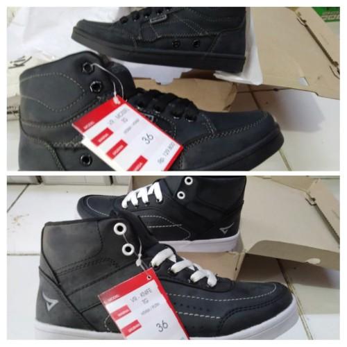 Foto Produk sepatu ardiles back to school dari SILITONGA SPORT