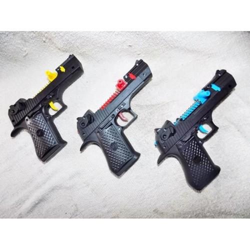 Foto Produk mainan pistol korek api murah dari MAG TOYS