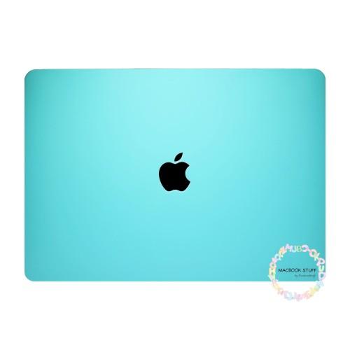 Foto Produk Case Macbook Pro/Air/Retina dari Macbook.Stuff