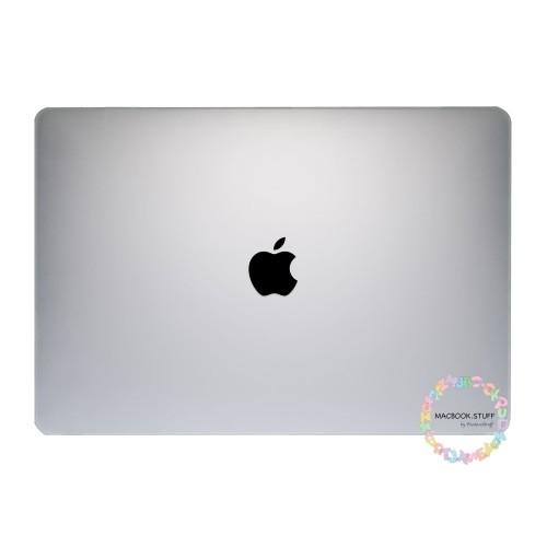 Foto Produk Case Macbook Pro/Air/Retina White dari Macbook.Stuff
