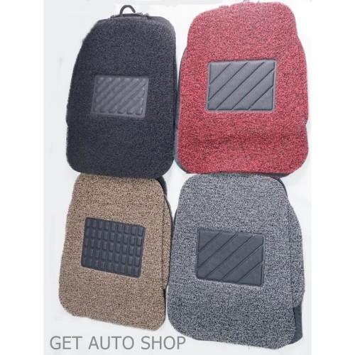 Foto Produk KARPET MOBIL SOLUNA MIE BIHUN 2 BARIS 5PCS UNIVERSAL dari GET_Auto_Shop