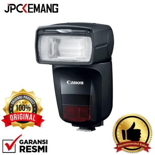 Foto Produk Canon Speedlite 470EX-AI GARANSI RESMI dari JPCKemang