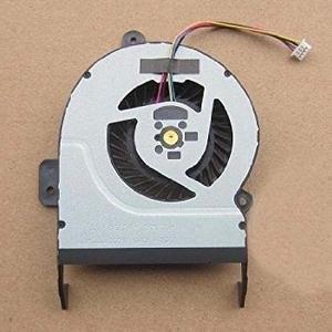 Foto Produk Kipas / FAN ASUS X45 / X55 Series, ASUS X45A X45U X45V X45VD X55A dari teguh wacana01