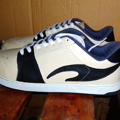 Foto Produk sepatu gunset white dari GUNSET store