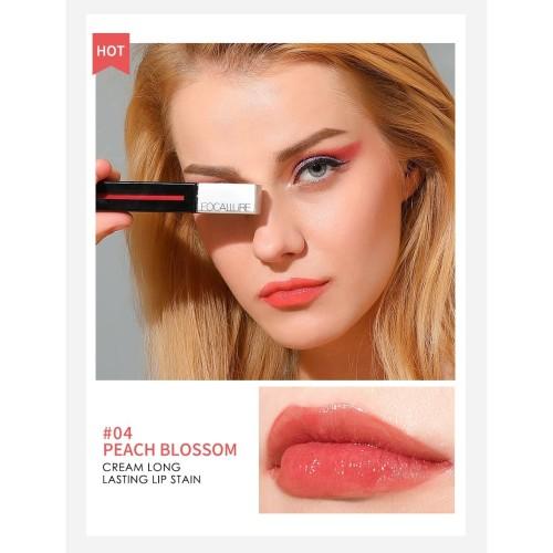 FOCALLURE New Longlasting Liquid Lip Stain FA65 - FA65-05 5