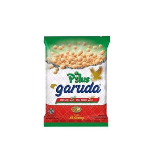 Foto Produk PILUS GARUDA RASA MI GORENG dari Bintang Terang Snack