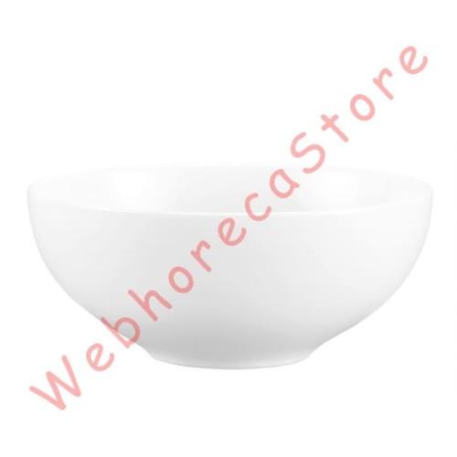 Jual Blanc Noodle Soup Bowl 17 5cm Mangkok Mie Sop Sayur Keramik 560ml Jakarta Barat Webhorecastore Tokopedia