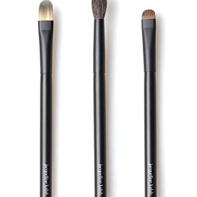 Jual The Perfect Eye Brush Set