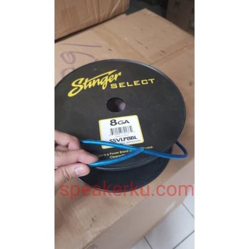 Foto Produk Kabel Power - Kabel Api 8awg Stinger Select 8 awg dari reinastore915