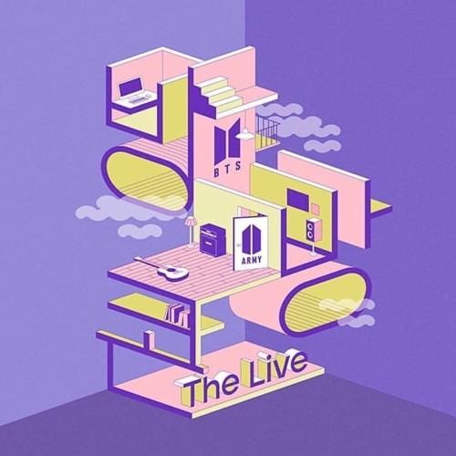 Foto Produk Bang Bang Con The Live [Non Membership] Konser online BTS dari ndpstore