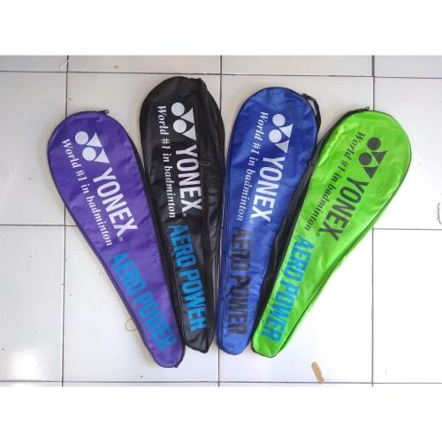 Foto Produk Tas Raket Badminton Yonex Murah dari Toko Sports