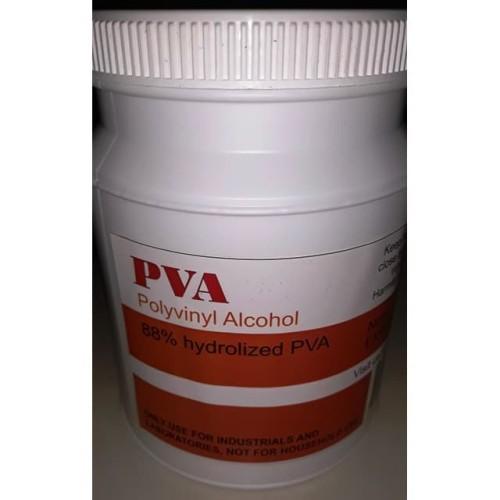 Foto Produk PVA polivinil alkohol dari pharmachemical9