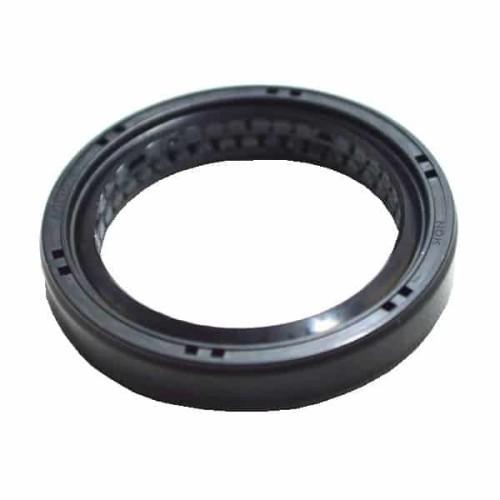 Foto Produk Dust Seal 34X46X8 ADV 150 91251KSVJ11 dari Honda Cengkareng