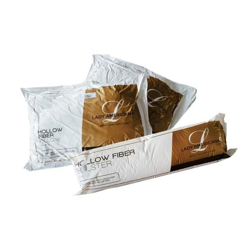 Foto Produk Paket Bantal Guling (Bantal 2 Guling 1) dari Lady Americana