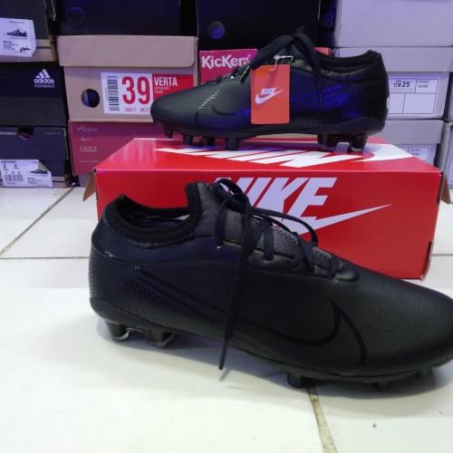 Foto Produk sepatu bola soccer nike Tiempo berkualitas dari SILITONGA SPORT