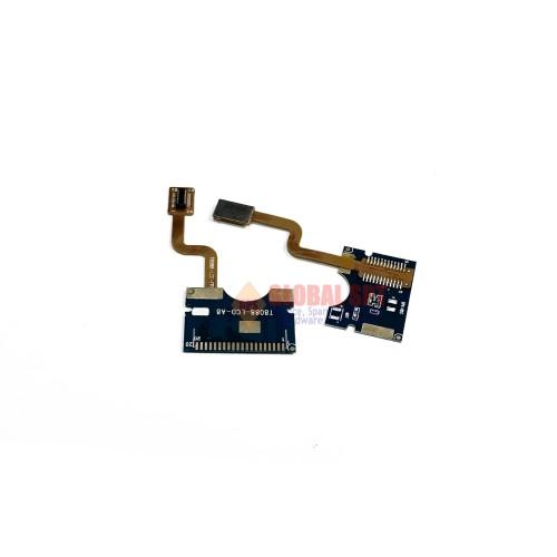 Foto Produk FLEXIBLE STRAWBERRY S1272 / E1272 HDC dari 190 SPAREPART