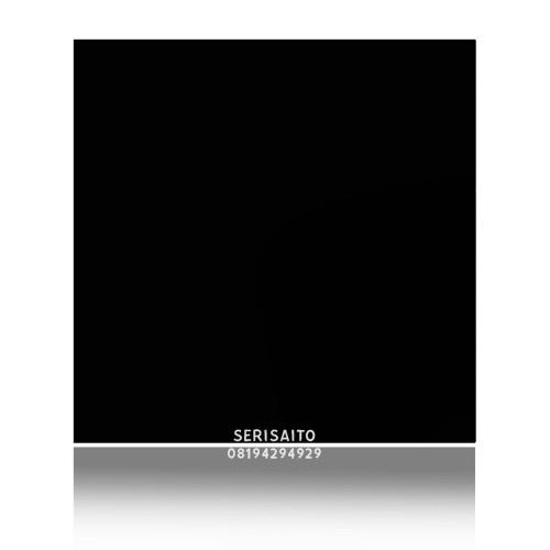 Foto Produk Granit Lantai Granit Dinding Granit Hitam Polos Granit 60x60 dari serisaito
