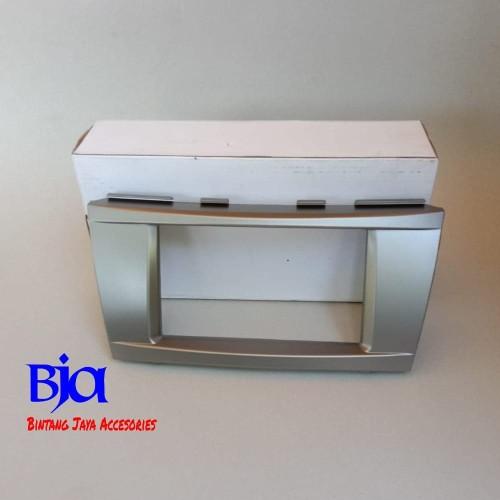 Foto Produk frame head unit dauble Din Toyota Camry dari Bintang jaya accesories