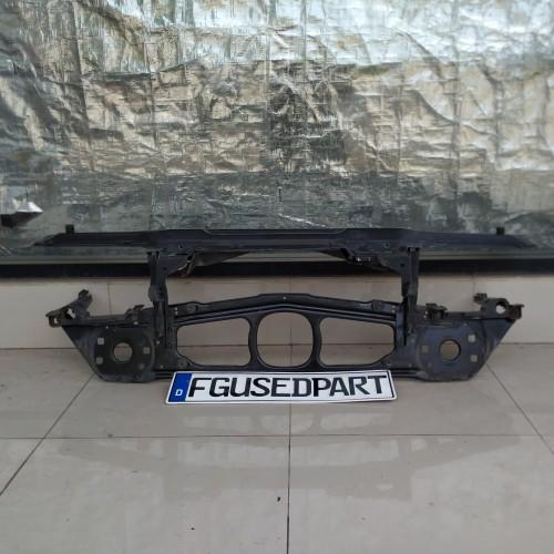 Jual Original Bmw E46 Bull Head Panel Depan Non Facelift Kota Depok Fenomena Garage Tokopedia