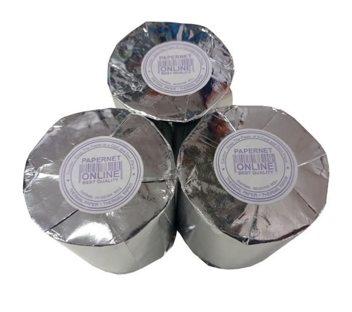 Foto Produk Kertas Thermal Net Online 80 x 70 Paper Roll 80x70 Kertas Kasir dari PojokITcom Pusat IT Comp