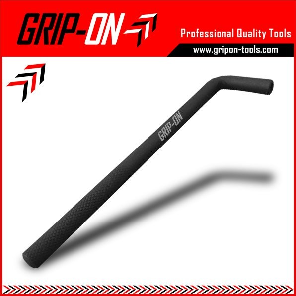Foto Produk Grip On Kunci Setelan Stel Klep Panjang Valve Adjustable Wrench dari JABAR TEKNIK