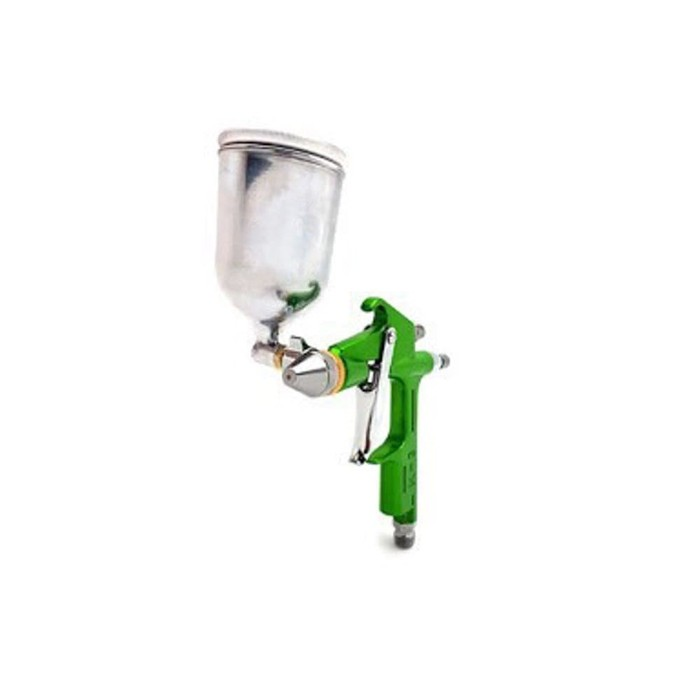 Foto Produk SPRAYGUN Spray gun K3 Tekiro Original ALAT CAT SPRAY MINI JAPAN dari JABAR TEKNIK