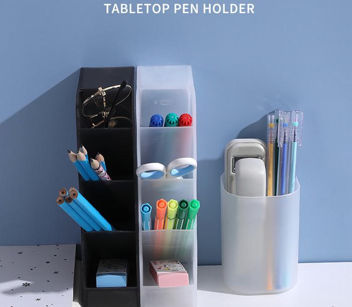 Foto Produk tempat pensil , tempat pensil serba guna , kotak pensil , kotak dari KAYO