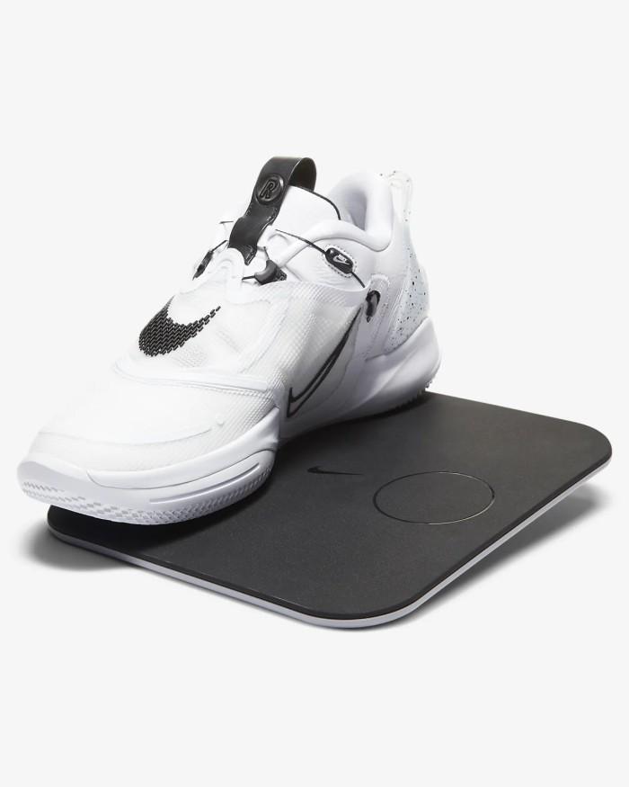 Jual Nike Adapt Bb 2 0 Alternate Nike Mag Uk Charger White Black Kota Bandar Lampung Goodlookingshoess Tokopedia