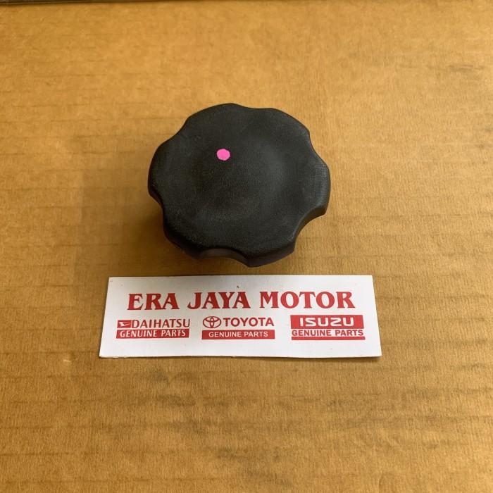 Foto Produk Tutup oli mesin panther kotak 2500cc-panther capsul dari era jaya motor