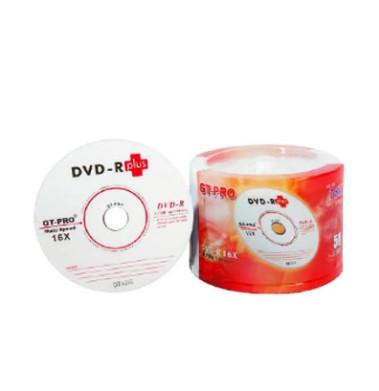 Foto Produk DVD-R GT Pro Plus Ecer Satuan dari PojokITcom Pusat IT Comp