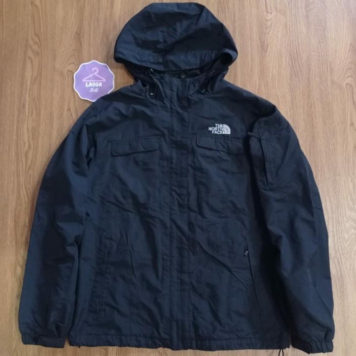 Jual The North Face Outdoor Jacket Second Original Jakarta Selatan Laggastuff Tokopedia